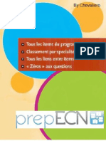 PREPECN.By Chevaliero.FUMED.pdf