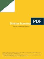 Direitos_Humanos-01.10.13