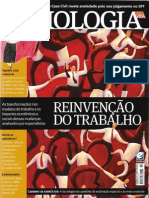 Revista_sociologia_27