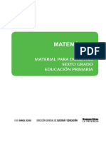 matematica_sexto_grado.pdf