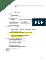 Propuesta Documento Proyecto1