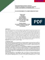 188-TMT11-180.pdf