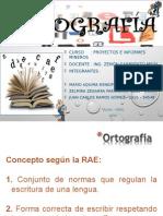 ORTOGRAFÍA.pptx