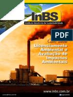 A Base Legal Do Estudo de Impactos Ambientais Imprimir
