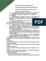 esquema de proyectos de investigación.pdf