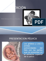 mecanismo de parto pelvico.pptx