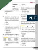 28_04_Simulado.pdf