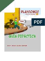 guiadidactica playcomic (1)
