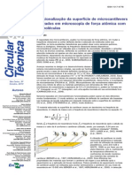 CiT532010