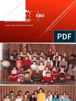ebd group project (2)