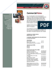 May 2015 Commercial Rates - Whitby Hydro Electric Corporation