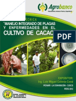 manejo integrado de plagas y enfermedades del cacao.pdf
