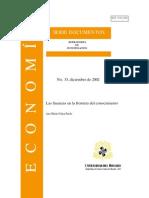 Teoria de las finanzas2 (1).pdf
