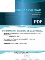 MANUAL DE CALIDAD(EXPOSICION).pptx