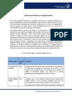 derechos humanos __.pdf