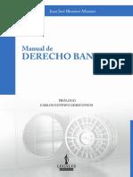 Der. Bancario ind.pdf
