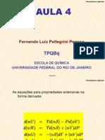 prh-13-termodinamica-aula-04-solucao-01