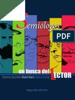 Seis Semiologos