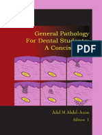 General Pathology Adel Inflammation