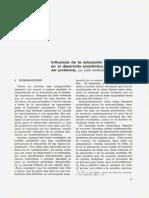 La educaion como un factor economico.pdf