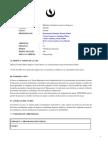 MA109 Metodos Cuantitativos Para Los Negocios 201500