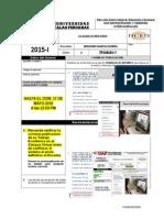 Ta-3501 Analisis Matematico 2015-1 Modulo i