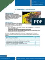 Telecomms GIS Training_Deployment