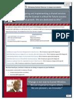 Newsletter # 4 .pdf