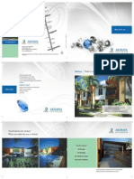 Opal Akshya Brochure Design_Final