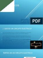 CIRCUITOS ELECTRONICOS.pptx caro.pptx