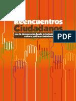 CALANDRIA-Libro Cultura Pol_tica
