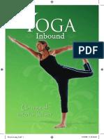 Revista Yoga Final