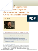 Financial Accounting Ch04