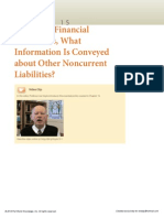 Financial Accounting Ch15