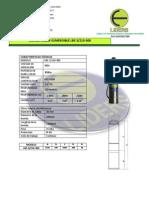 LBS-3-210-300-NEW