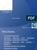 Tema1_2015