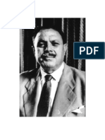Short Political History of Pakistan