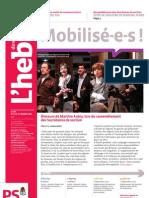 Hebdo 557 PDF Hd