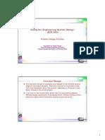 2.3-Product-Design-Process-ECE-503.pdf
