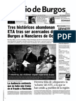 Resumen de prensa_Día de la Paz_Liceo Castilla_2010
