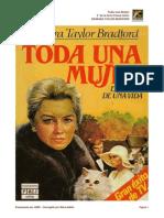 Bradford_Barbara_Taylor_-_Emma_Harte_01_-_Toda_Una_Mujer.pdf