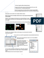 Cell Morphology Analysis.pdf