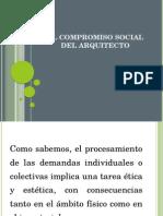EL COMPROMISO SOCIAL DEL ARQUITECTO.pptx