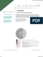 Holomorphic Embedding Load Flow Method Technology