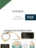 KATARAK-ppt