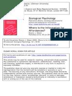affordance gibson4.pdf