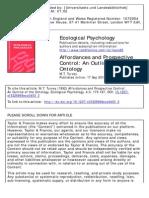 affordance gibson5.pdf