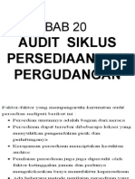Bab 20 - Audit Siklus Persedian & PGudangan_2.ppt