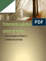 Enciclopedia Medica Pdf