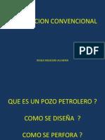 ++  PERORACION_PRESENTACION
